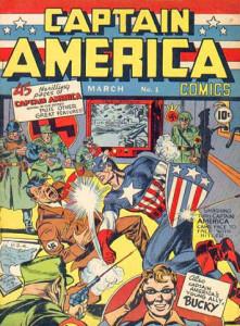 capitan-america-nazis-1