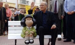 quino-y-mafalda (1)