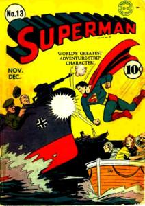 superman-dc3a9truit-un-bombardier