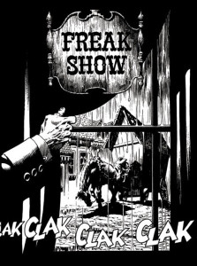 FreakShow_pg2preview