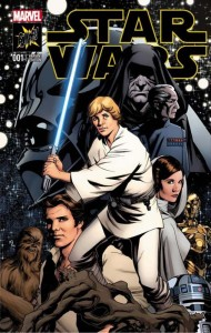 Star-Wars-1-cov46
