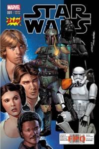 Star-Wars-1-cov50