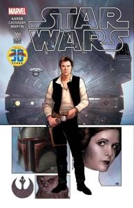 Star-Wars-1-cov52