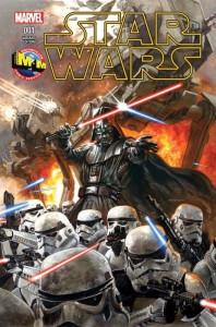 star-wars-1-cov49