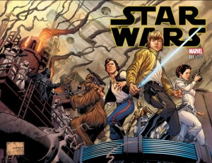 star-wars-1-joe-quesada-cover-108102-115051