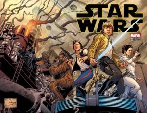 star-wars-1-joe-quesada-cover-108102-115051