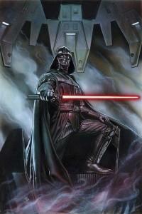 star-wars-darth-vader-1-cov
