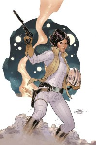 star-wars-princess-leia-1-cov