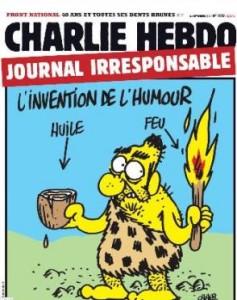 2012-09-26charlie-hebdo-une