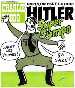 Charlie-Hebdo-4bf92