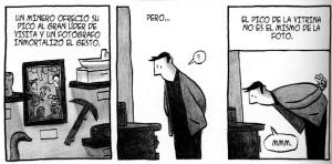asd (1)