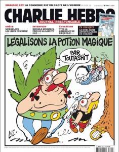 couv_cannabis_charlie