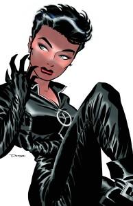 catwoman-ed-brubaker