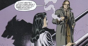 fables-bigby-wolf-snow-white
