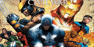 marvel-civil-war