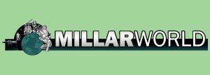 MillarWorld Banner