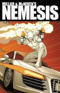 Nemesis_Large2