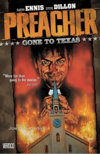 PreacherGoneToTexasTPNew-scaled-800-dde47