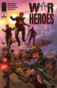 War_Heroes_1