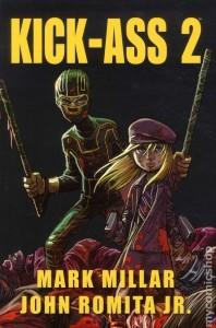 comics-kick-ass-2-hc-ing_MLA-F-3239049483_102012