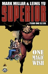 superior-cover-issue-1_large
