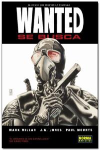 wanted-comic-portada-cincodays