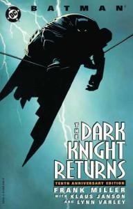 BatmanDarkKnightReturns