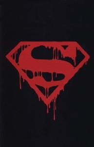 Superman_v.2_75_Polybag