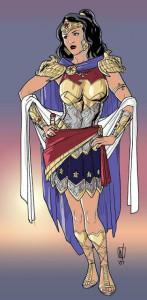 1271527-queen_hippolyta_super