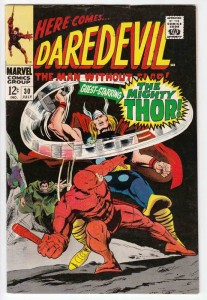 daredevil30-40s-690x1000