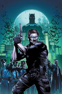 Detective_Comics_Vol_2_25_Textless