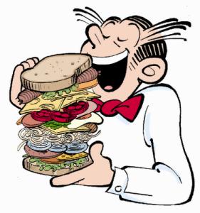 lorenzo-sandwich