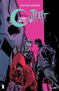 Outcast_09-1