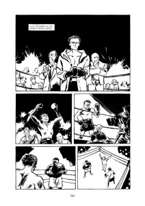 boxeador-pagina10