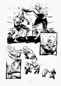 boxeador pagina8