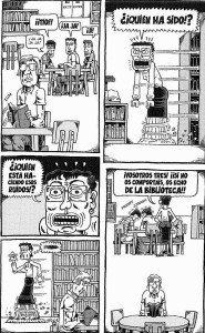dahmer_bibliotecas