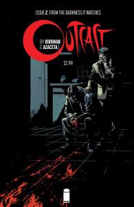 outcast-02-fae95