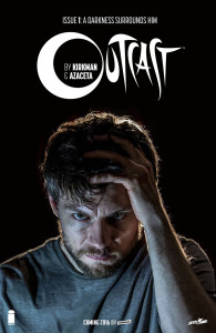 outcast-cover2-52a97