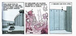 cronicasdejerusalen02