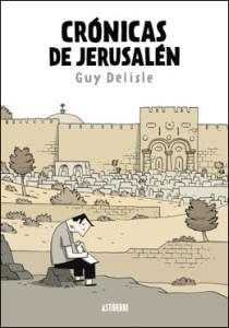 jerusalem-delisle