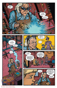 Back-to-the-Future-1-Page-2