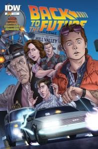 comic-regreso-al-futuro-395x600