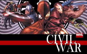 Marvel-CivilWar-2_1600