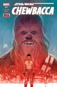 Chewbacca-1-1