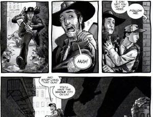 Walking-Dead-Rick-Meets-Glenn