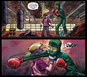 bds_kick-ass-2_comic-07