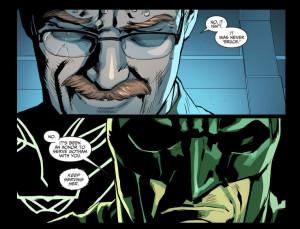 jim-gordon-says-goodbye-to-batman-2