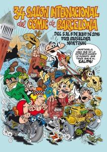 700_x_34-salon-internacional-del-comic-de-barcelona
