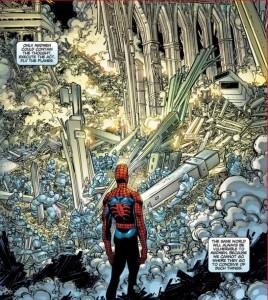 Marvel-y-el-11-de-Septiembre-2