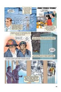 Page-89.big